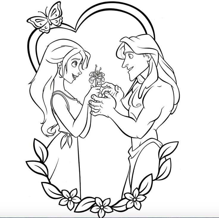 jane coloring pages-#35