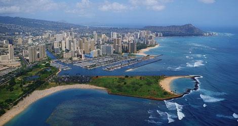 Oahu, Hawaii. I love this island.: Favorite Places, Diamond Head, Places I D, Honolulu Hawaii, Travel, Beach, Oahu, Island