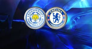 Leicester City Vs Chelsea Live Streaming & Highlights