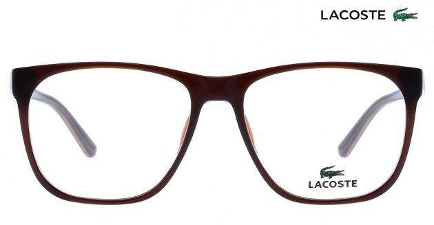 LACOSTE, F LA L2742 210 54
