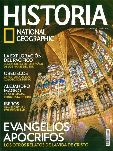 19 Best Nacional Geographic Images On Pinterest