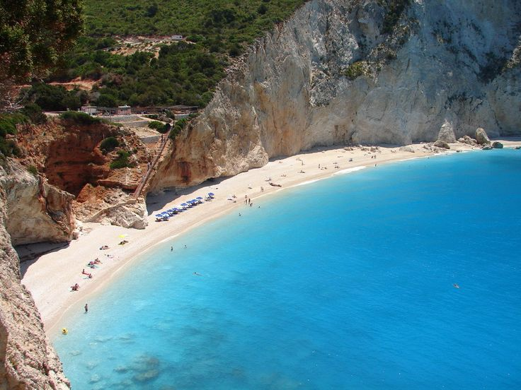 GreeceBlue, Tops 10, Greece, Lefkada, Crete, Beach, Greek Islands, Diving, Honeymoons Destinations