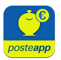 Risparmio Postale è la nuova applicazione ufficiale di Poste Italiane, realizzata in collaborazione con Cassa Depositi e Prestiti. L'app consente di consultare in modo facile e veloce lo stato di Buoni Fruttiferi e Libretti Postali. Potete scaricarla gratuitamente da Apple Store e Google Play.