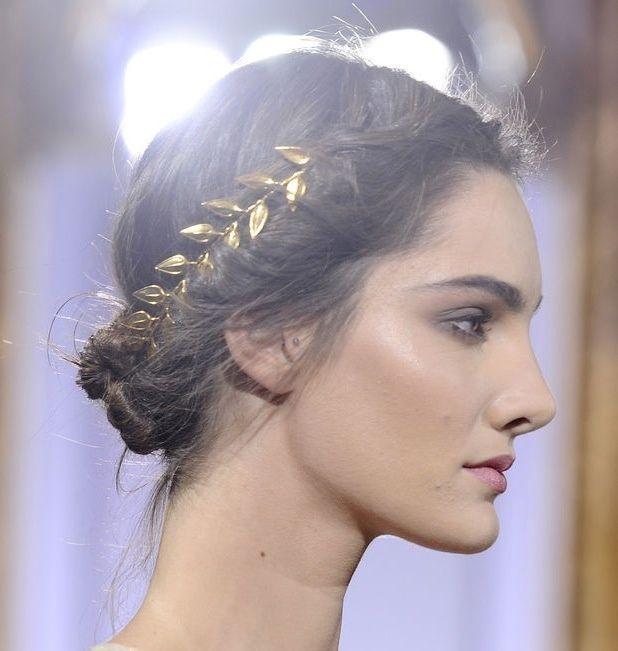 10 Increibles Chongos de Princesa Griega para 2015 03