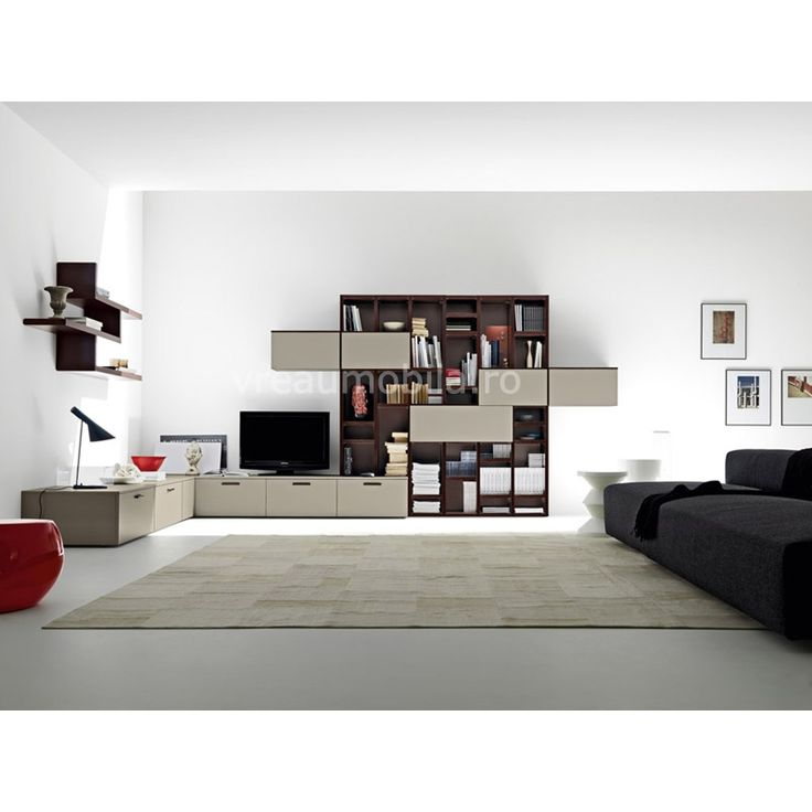 living room furniture modern design. Elegant And Minimalist Living Room Furniture Design Chinese  Ideas With Beautiful 44 best room images on Pinterest Family rooms