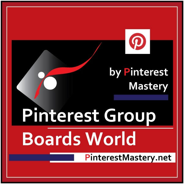 Humor Inspirational Quotes: 1000+ Images About What's A Pinterest Group Board? On