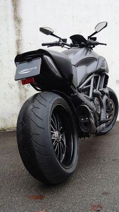 DUCATI DIAVEL FULL CARBON – Getränk – #CARBON #Diavel #drink #Ducati #full – …..
