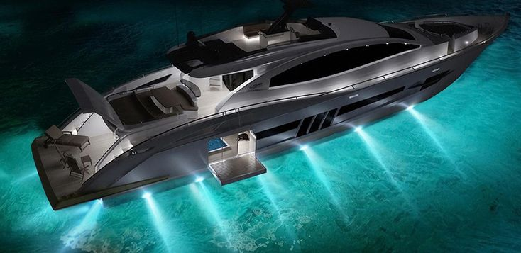 2 million sailboat   ... led boat lights sv54 underwater led boat lights sv55 underwater led