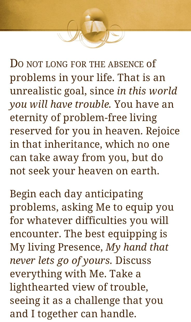 Jesus Calling by Sarah Young Devotional Jesus calling