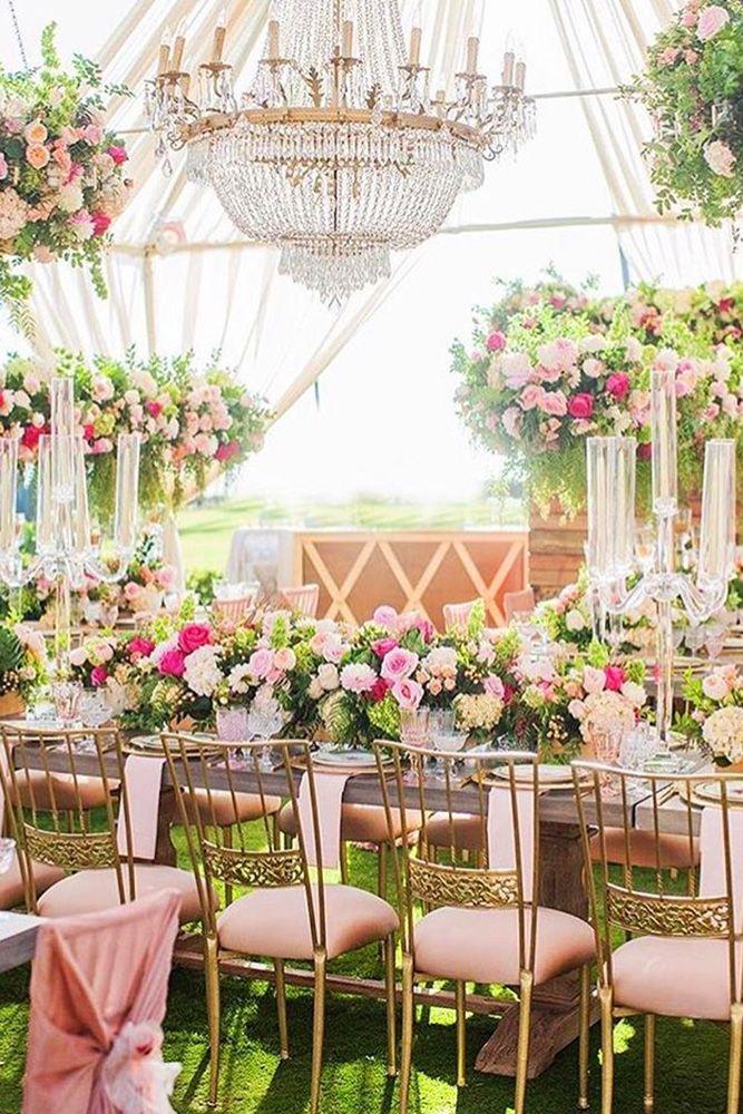 Image result for colorful wedding venue