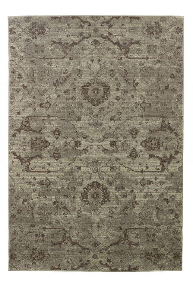 ea50109c5fe26ca80977345790694f85  medium rugs Résultat Supérieur 47 Élégant Relaxation électrique Galerie 2017 Hht5