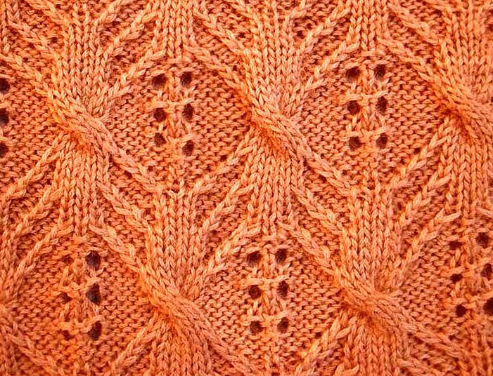 Cool Knit Patterns : 489 best images about Knitting patterns on Pinterest The stitch, Models and...