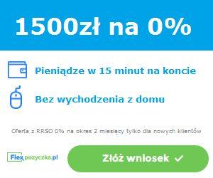 https://blog.pozyczkabez.pl/flexpozyczka-do-1500-zl-na-60-dni-bez-oplat/