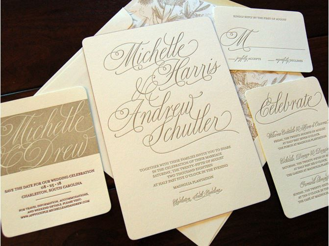 Traditional Elegant Wedding Invitations: 109 Best Formal Elegant Wedding Invitations Images On