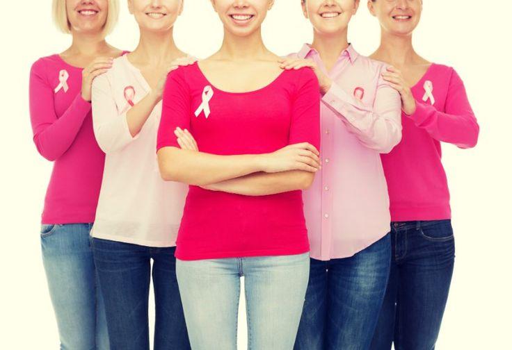 14 Makanan Super Pencegah Kanker Serviks