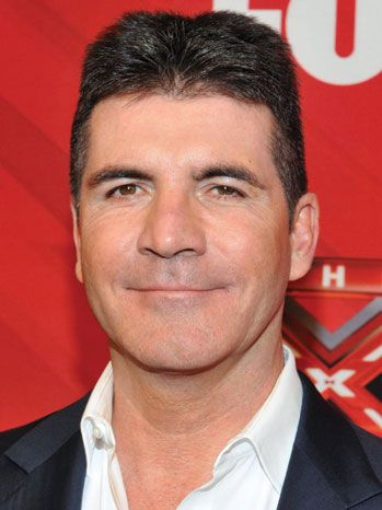 Fatboy Slim Slams Simon Cowell's DJ Competition Show - http://starzentertainment.net/music-and-entertainment-news/fatboy-slim-slams-simon-cowells-dj-competition-show.html/