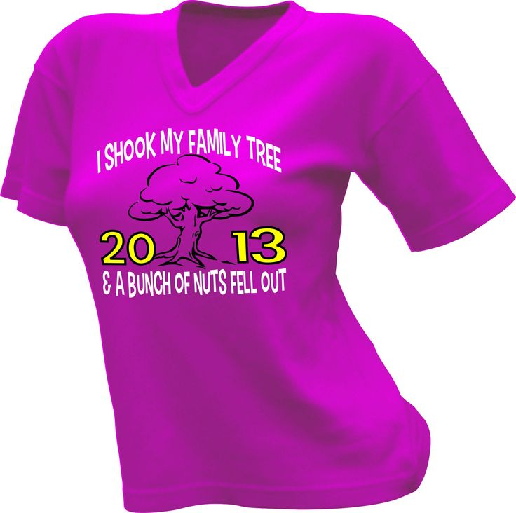 family reunion t shirts designs joy studio design gallery best