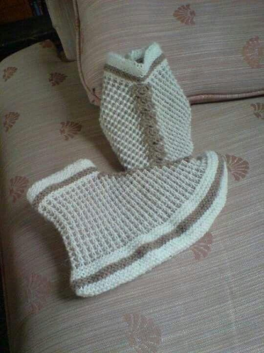 Bosniatøfler