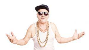 Ron Wyden Just Used Rap Genius to Troll the FBI Director | Mother Jones