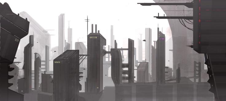 Game Art: Humans' home planet (aka Earth)