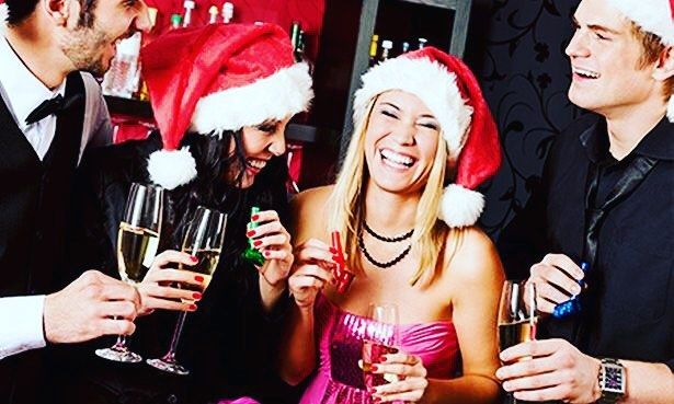 Do you need waiting staff or bartenders for your Christmas Parties & Events?  Call us now before they get fully booked!  0208 7898035  or  07484720167 . . . . . . . #charliesbubbles #christmas #partystaffing #eventstaffing #waiters #bartenders #hospitalitymanagement #events #recruitment #recruiting #staffagency #london #londontown #waitingstaff #waitress #catering
