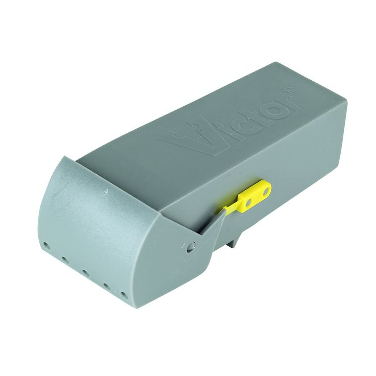 Victor® Live Mouse Trap