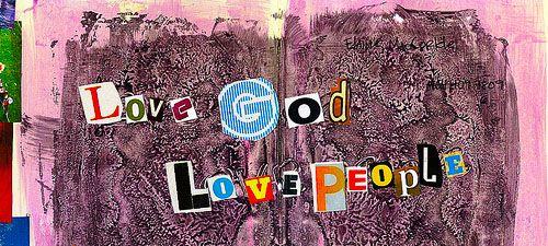 любовь бога - Cerca con Google