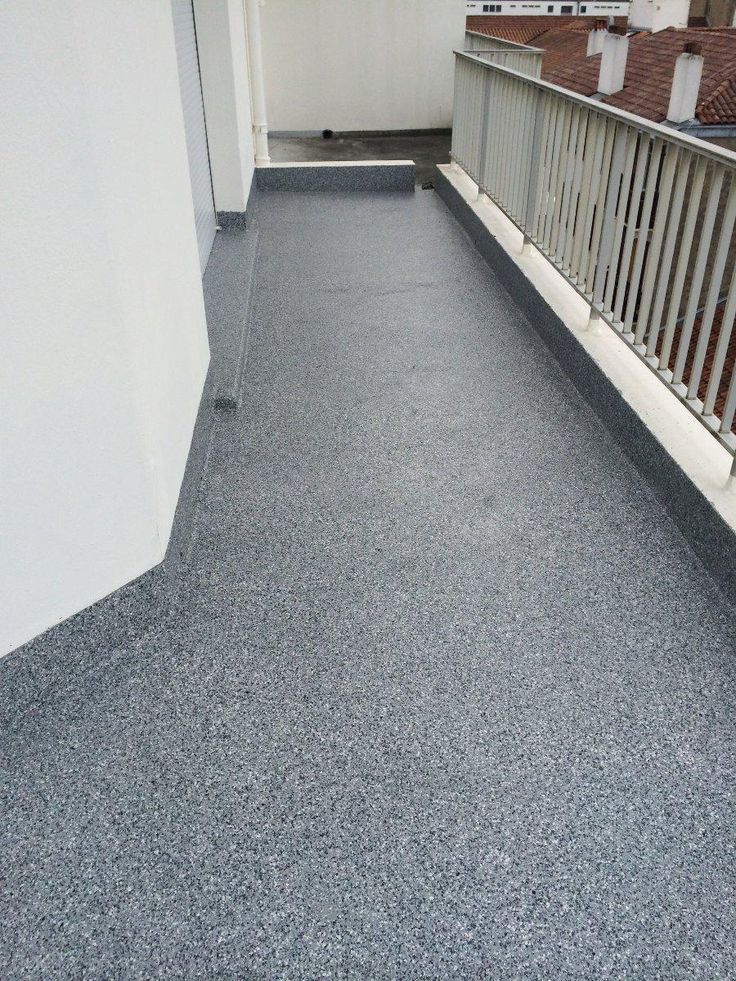 15 best carrelage images on Pinterest DIY, Stairs and Comment