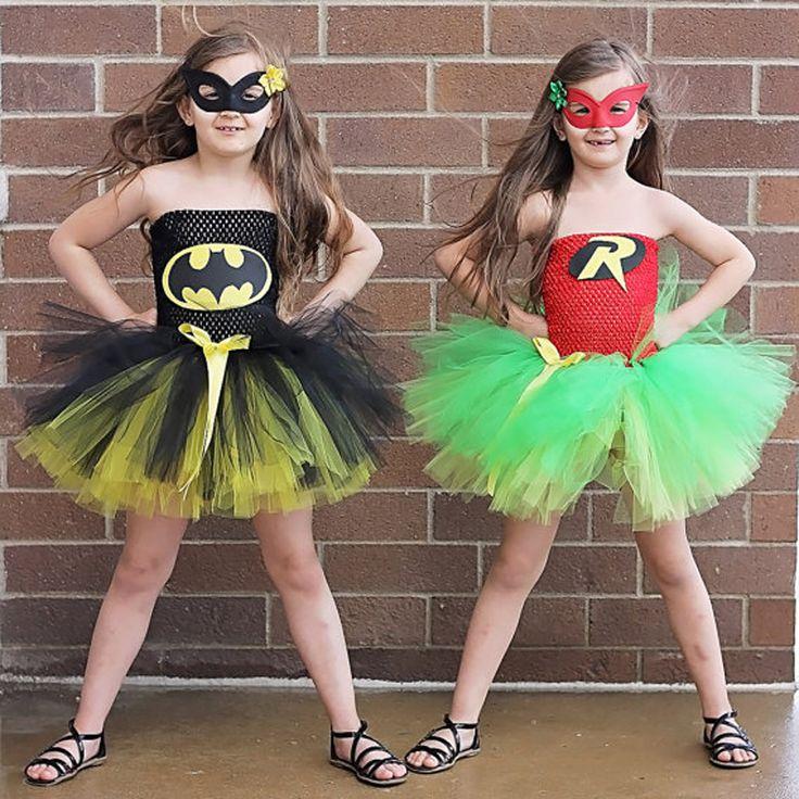 best 25 robin girl costume ideas on pinterest female robin costume viking costume and larp uk