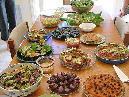 raw meal...: Food Vegans, Raw Vegans, Vegans Meals, Vegans Diet, Food Diet, Raw Meals, Vegans Recipes, Vegans Food, Raw Food