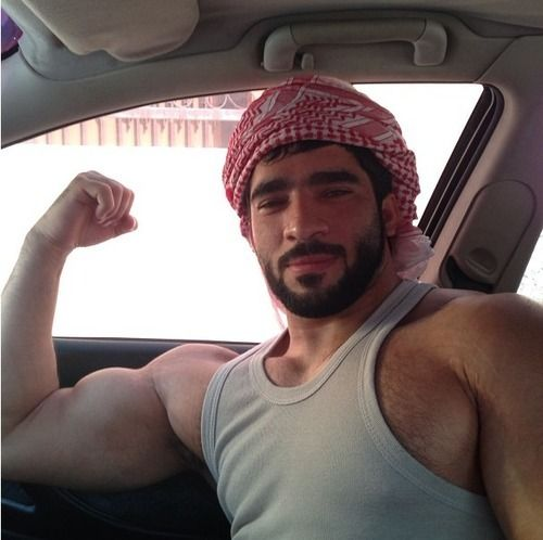 Brutal Porn Arab Men - Find this Pin and more on Arab men by michaelw3925.
