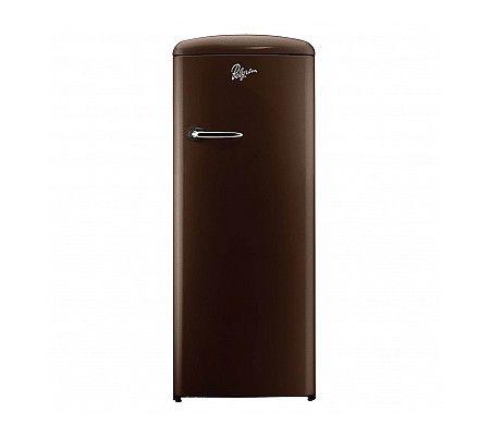 22 best images about koelkasten on pinterest - Koelkast groen ...