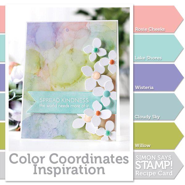 316 best Colors images on Pinterest Colors, Color combinations and - fresh blueprint paper color