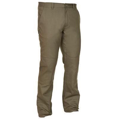 Base pantalon