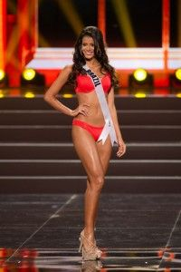Top 10 Swimsuit Bodies of Miss Universe 2013 http://www.thepageantplanet.com/top-10-swimsuit-bodies-of-miss-universe-2013