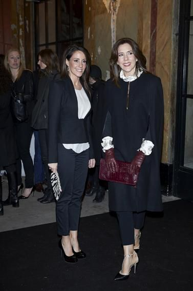 Prinsesse Marie bryster escorte aalborg