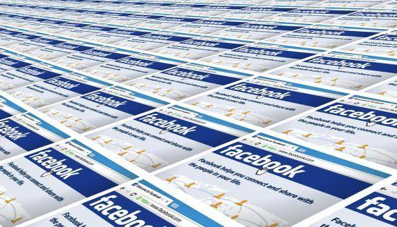 Junge Menschen verlassen Facebook in Richtung Snapchat – oder doch nicht?!