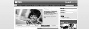 IATEFL 14 ROVERING REPORTERS: http://iatefl.britishcouncil.org/2014/sessionreport/all