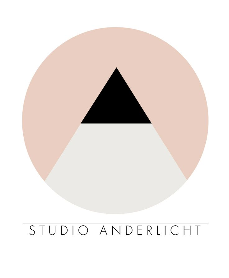 Logo try-out Studio Anderlicht