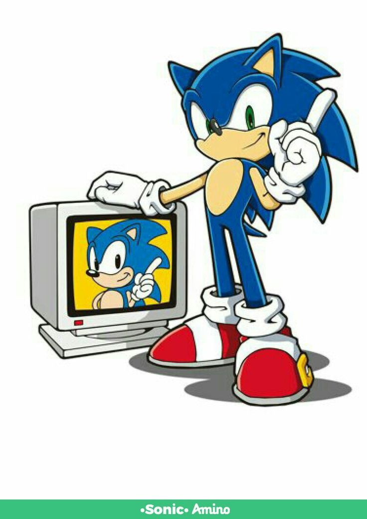 sonic rouge naked