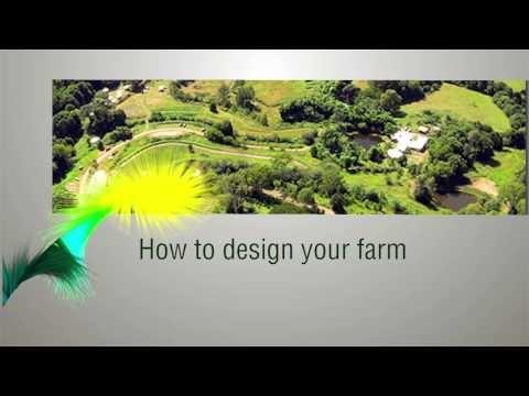 Free Geoff Lawton Permaculture Videos! Score!