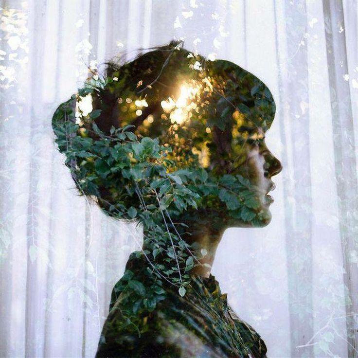 Sunshine On My Mind by amamak photography