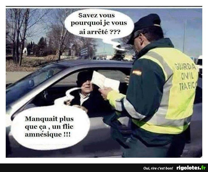 Connerie Humour Insolite Image Drole | BlaguesML