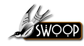 Swoop.ie Maria and Tanya are not only passionate about their industry and the people who work in it, they feel more than ever that it is time to put Irish Craft and design on the global map and to make Swoop.ie a worldwide one stop shop for all things beautiful, handmade and Irish.
