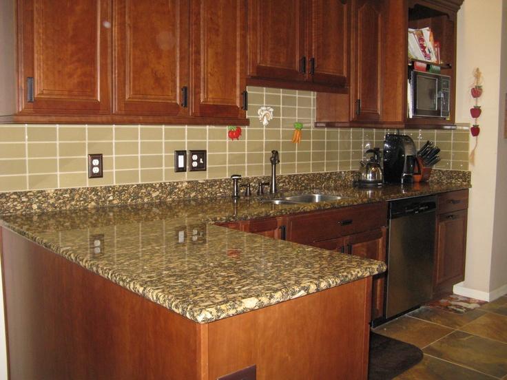 Kitchen Backsplash By Window 61 best kitchen backsplash images on pinterest   kitchen