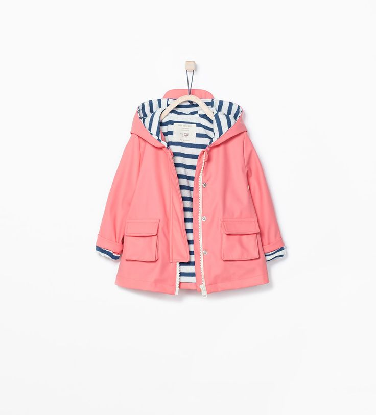 Shop for kids rain coats at erawtoir.ga Free Shipping. Free Returns. All the time.