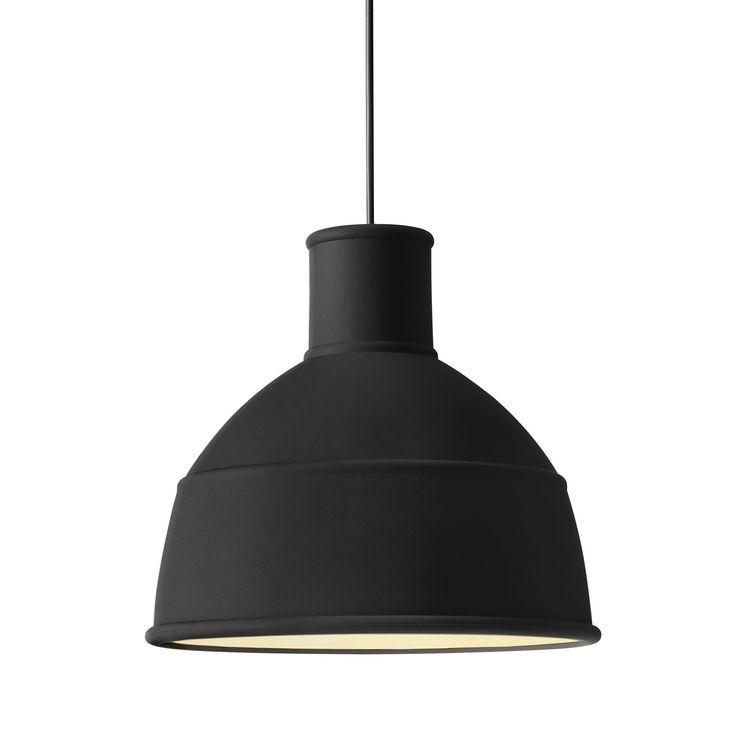 Bildresultat för lampor