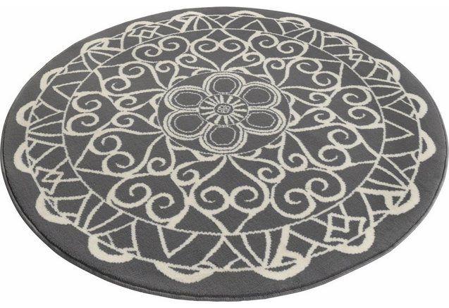 die besten 25 badeteppich ideen auf pinterest ikea. Black Bedroom Furniture Sets. Home Design Ideas