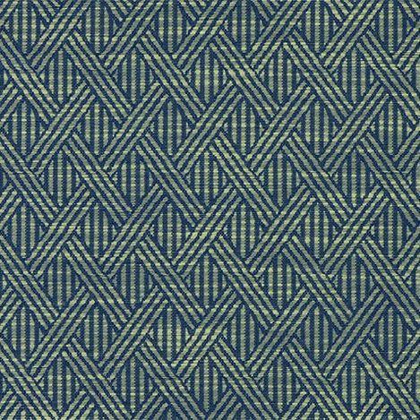 Cosette Chambray Fabric ,  , large