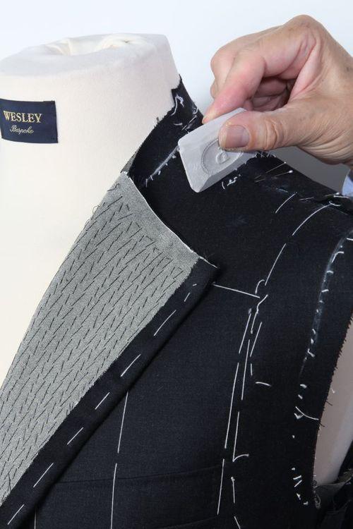 tailoring #tailoring